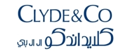 Clyde & Co KSA
